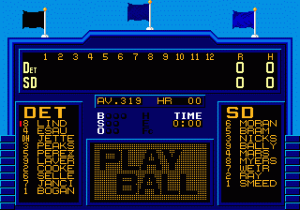 tommy_lasorda_baseball_sega_genesis_scoreboard_splintering