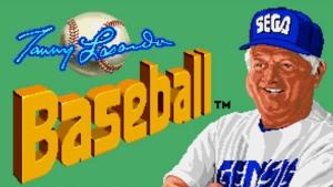tommy_lasorda_baseball_sega_genesis_title_screen_splintering