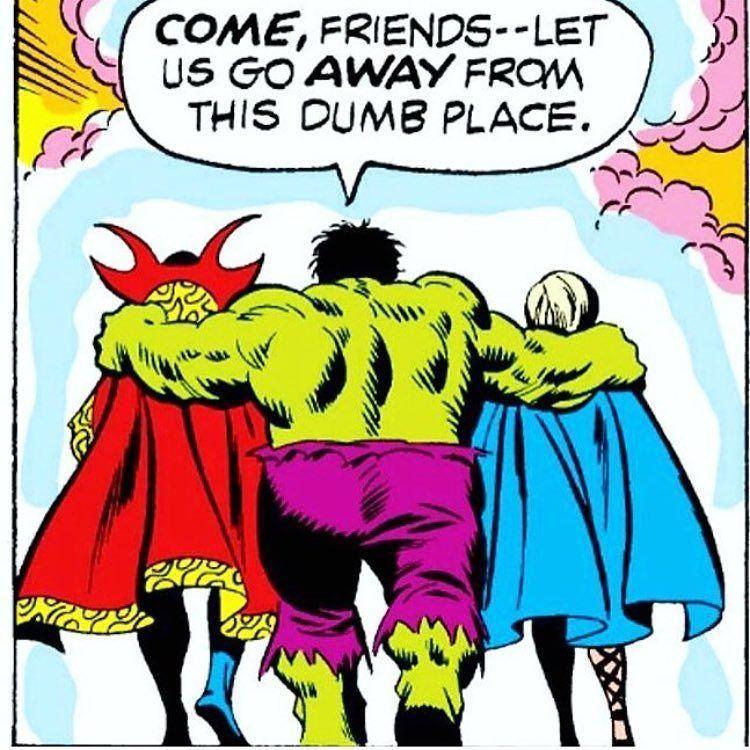 Hulk_dr-strange_let us go away from this dumb place_the_splintering.jpg