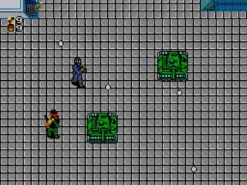 review_rambo_first_blood_part_ii_sega_master_system_the_splintering_Tanks