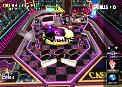 review_sega_dreamcast_review_sonic_adventure_nights_pinball_2-e1411935109223