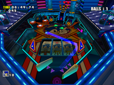 review_sega_dreamcast_review_sonic_adventure_pinball
