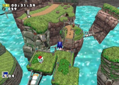 review_sega_dreamcast_review_sonic_adventure_windy_valley_jumping-e1411938310594