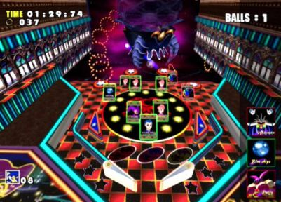 review_sega_dreamcast_sonic_adventure_nights_pinball-e1411937481293