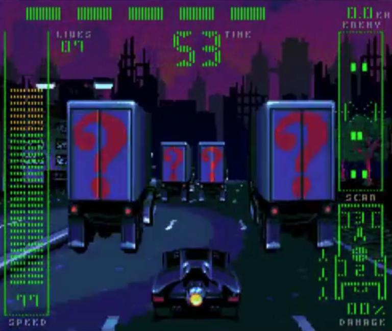 review_the_adventures_of_batman_and_robin_sega_CD_the_splintering_batmobile
