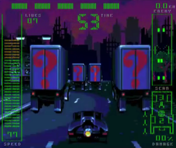 review_the_adventures_of_batman_and_robin_sega_CD_the_splintering_batmobile