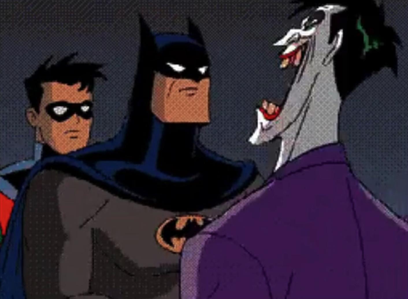 review_the_adventures_of_batman_and_robin_sega_CD_the_splintering_joker