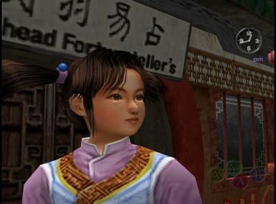 Shenmue_Waifu_the_splintering_Fangmei_Xun