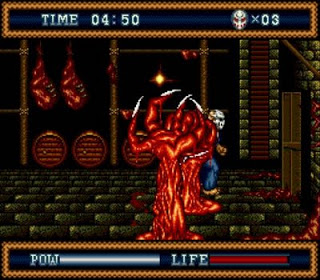the_splintering_festival_of_dread_sega_genesis_review_splatterhouse_3_hand1