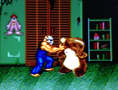 the_splintering_festival_of_dread_sega_genesis_review_splatterhouse_3_teddy_bear-1024x787