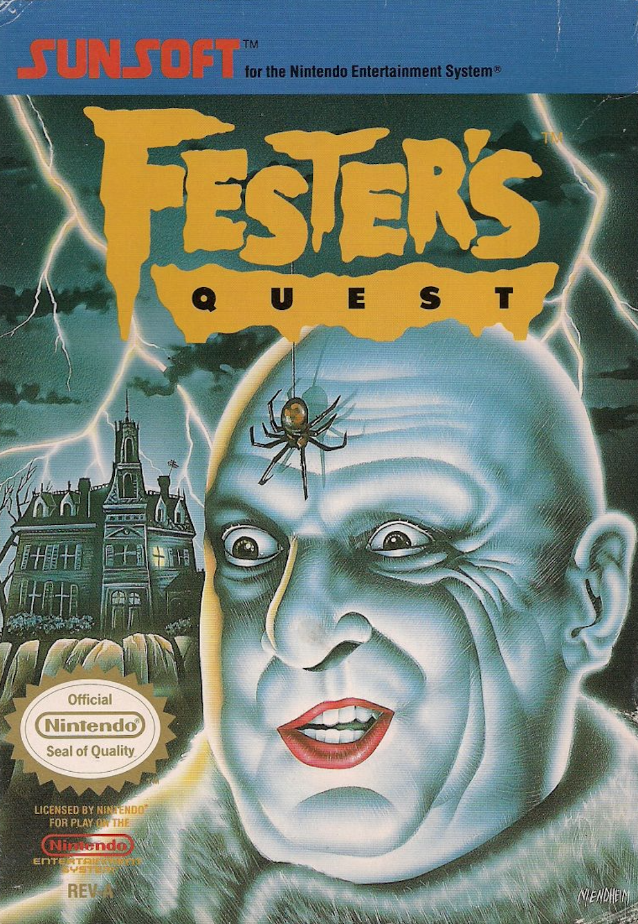 addams_family_festers_quest_review_the_splintering_box_art.png