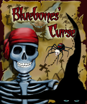 bluebones+curse+cover