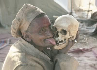 Chomp_Bites_One_off_the_splintering_Mr_Bones_skull_lick