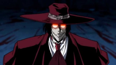 scary_manga_character_alucard