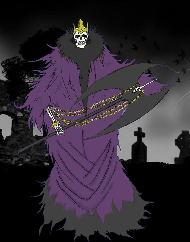 scary_manga_character_baraggan_luisenbarn
