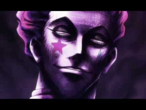 scary_manga_character_hisoka
