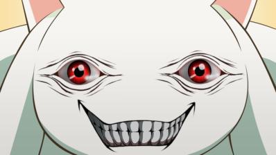 scary_manga_character_kyubey