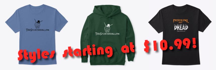 Splintering Store banner_Teespring_price_png.png