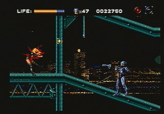 the-splintering-sega-genesis-review-robocop-versus-the-terminator-death-3