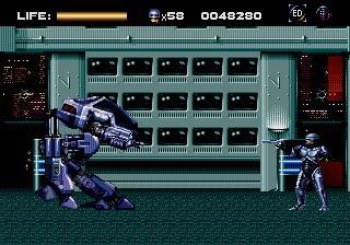 the-splintering-sega-genesis-review-robocop-versus-the-terminator-ed-209