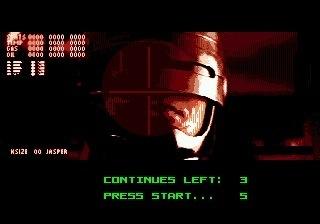 the-splintering-sega-genesis-review-robocop-versus-the-terminator-game-over