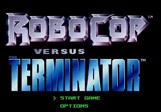 the-splintering-sega-genesis-review-robocop-versus-the-terminator-title