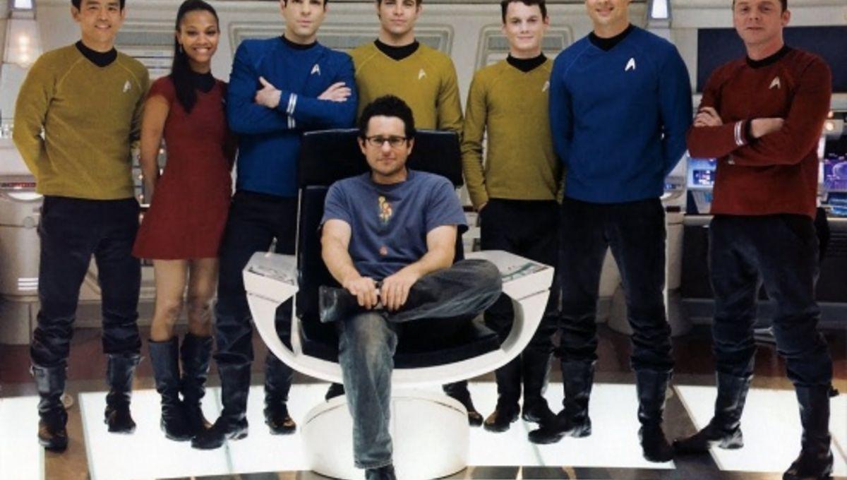 jj_Abrams_Star_Trek.jpg
