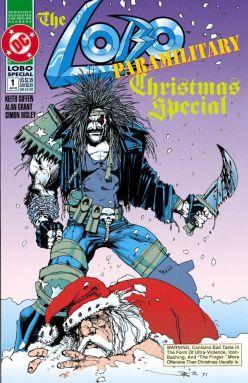 Lobo paramilitary christmas special_dc dcomics_jolly jinglings_the splintering_cover.jpg