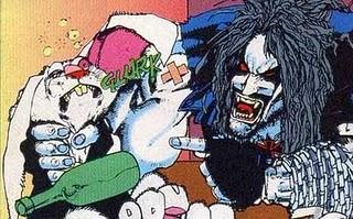 Lobo paramilitary christmas special_dc dcomics_jolly jinglings_the splintering_easter bunny.jpg