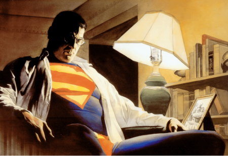superman_peace_on_earth_the_splintering_jolly_jinglings_review_dc_comics_chair.png