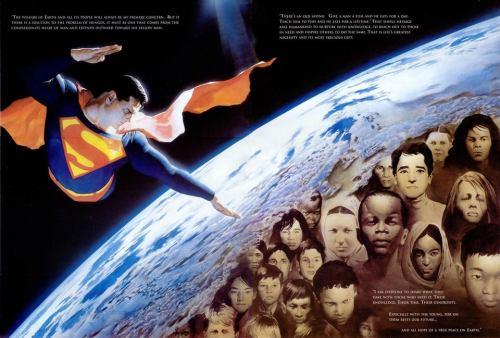 superman_peace_on_earth_the_splintering_jolly_jinglings_review_dc_comics_earth.jpg