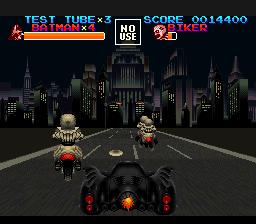 video_game_review_batman_returns_snes_jolly_jinglings_batmobile_stage