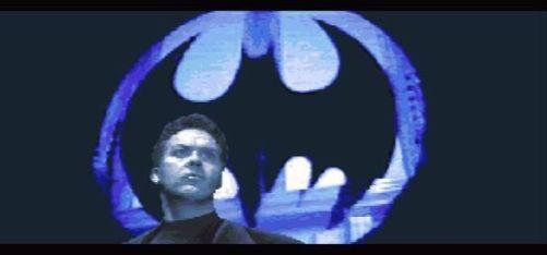 video_game_review_batman_returns_snes_jolly_jinglings_batsignal