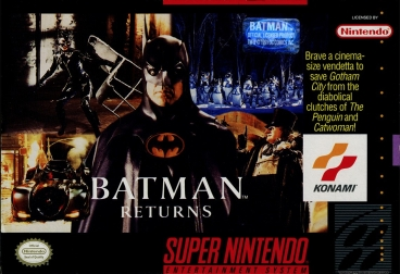 video_game_review_batman_returns_snes_jolly_jinglings_box
