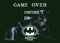 video_game_review_batman_returns_snes_jolly_jinglings_game_over