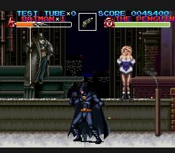 video_game_review_batman_returns_snes_jolly_jinglings_queen_boss