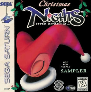 Christmas Nights_sega_saturn_review_jolly_jinglings_case.jpeg