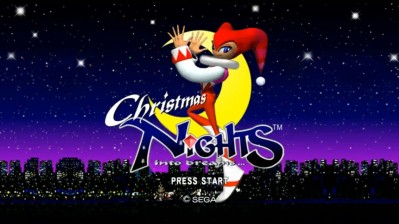 review_christmas_nights_into_dreams_the_splintering_title_screen.jpg