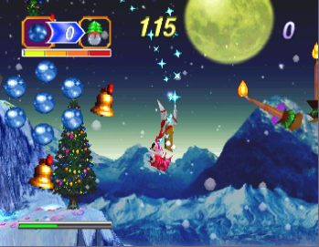 review_christmas_nights_the_splintering_screenshot