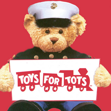 Toys for Tots_twelve days of alterna_the splintering