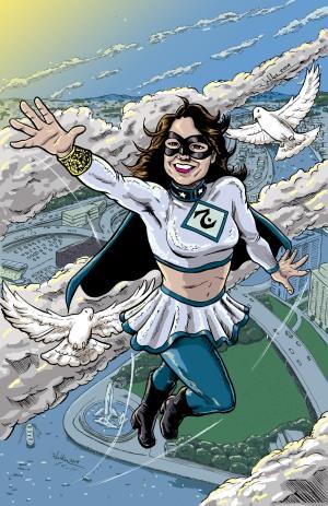 heroineburgh_comic_book_review_jinniyya.jpg