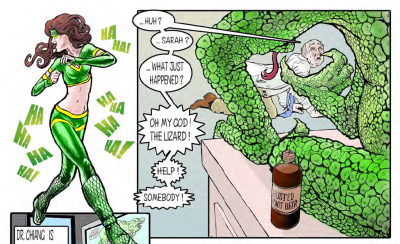 heroineburgh_comic_book_review_serpenta