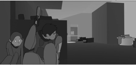 foreign_agent_comic_indiegogo_1