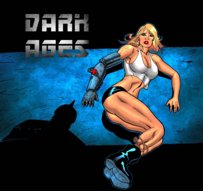 grayskale_michael_derrick_interview_the_splintering_dark_ages.png