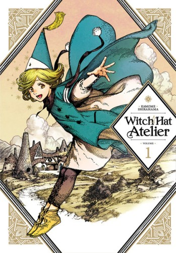 9781632367709_manga-witch-hat-atelier-volume-1-primary