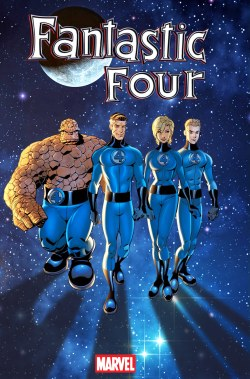 adam driver_fantastic four_disney_mcu_comic_cover_the_splintering