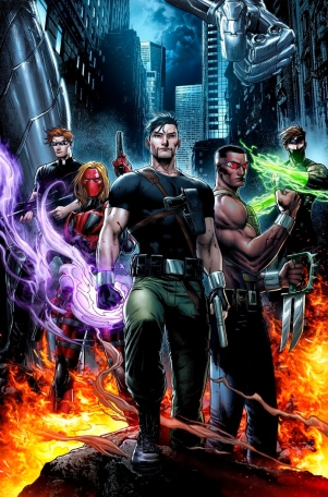 dc_comics_the_outsiders_murphyverse_richard_c_meyer_sean_gordon_murphy_jawbreakers.jpg