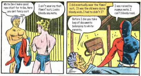 Not Daredevil_commie mark_interview_comic.png