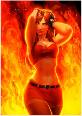 chomp_bites_one_off_the_splintering_streets_of_rage_blaze_0