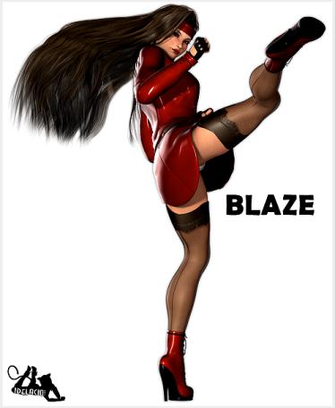 chomp_bites_one_off_the_splintering_streets_of_rage_blaze_8